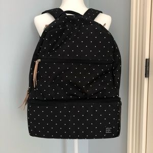 Petunia Pickle Bottom Diaper Backpack